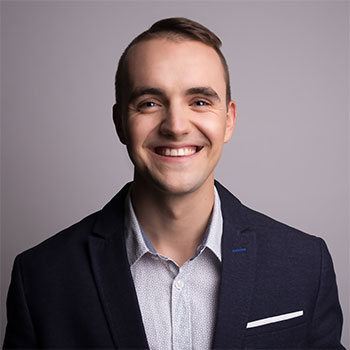 Picture of Justas Markus
