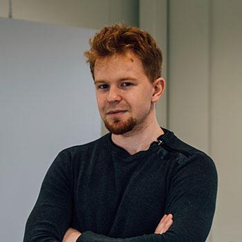 Picture of Eimantas Zemaitis